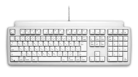 japanese keyboard layout download free matias corporation images for media