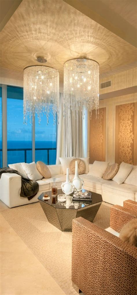 modern and elegant bedrooms by answeredesign digsdigs 1000 ideas about elegant living room on pinterest