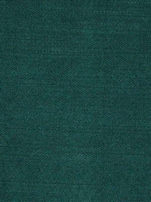 velvet sofa fabric best 25 velvet upholstery fabric ideas on