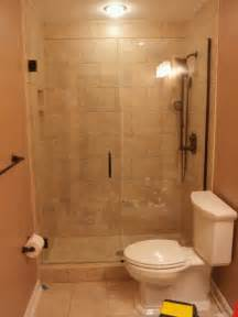 how much does a frameless shower door cost frameless