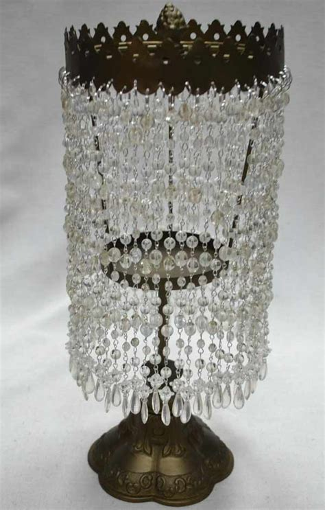 beaded l shade l shades manufacturers in india