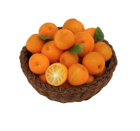 Best Color Combos 3 kg orange fruit basket dial a bouquet chennai online