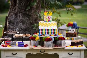 wedding cake places best places for wedding cakes in los angeles 171 cbs los angeles