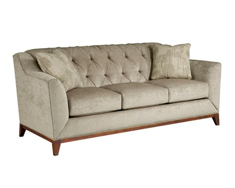 Design For Broyhill Sofas Ideas 20 Best Ideas Broyhill Perspectives Sofas Sofa Ideas