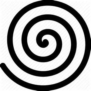 Home Design For Ubuntu image gallery spiral icon