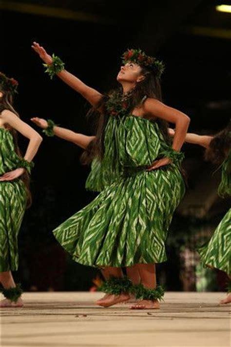 hula better kahiko hula at hawaii kahiko lua mea better known