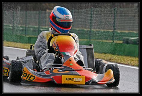 Helm Selbst Lackieren by Helmdesign Helm Design Helmdesigner Motorsport