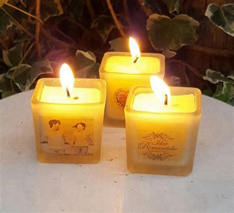 candele particolari candele profumate particolari 28 images mascagni e l