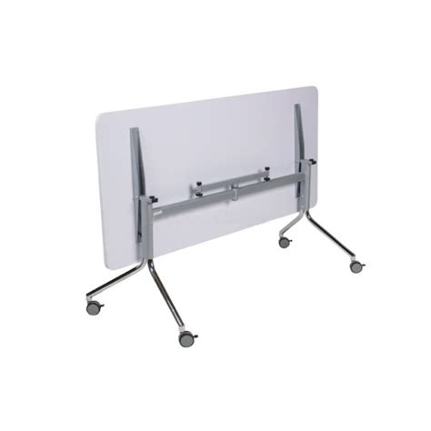 flip top office tables foldy folding flip top meeting office table mobile
