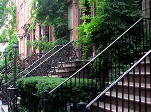 Row House Nyc - greenwich village and washington square in new york travel guide tips
