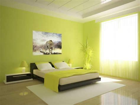 schlafzimmer wandgestaltung beispiele beispiele fur wandgestaltung mit farbe speyeder net