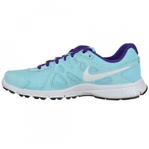 Home Designer Pro 14 Nike Women S Revolution 3 Running Trainers Light Blue