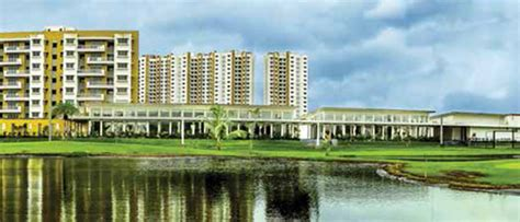 Apartments Floor Plans properties new project deals lodha palava city the