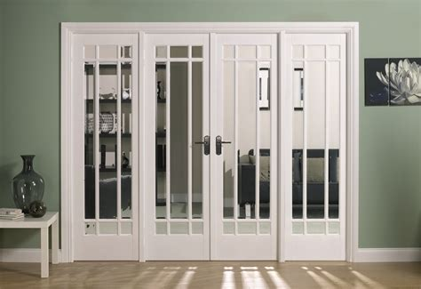room divider ideas room dividing ideas room divider ideas without works