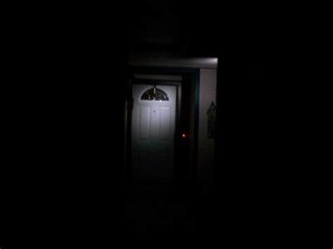 Door Security Front Door Security Light Front Door Security Light