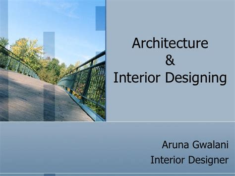 interior design company profile template word aruna interior designing profile