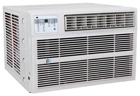 8000 btu air conditioner with heat 8000 btu electronic window air conditioner with heat