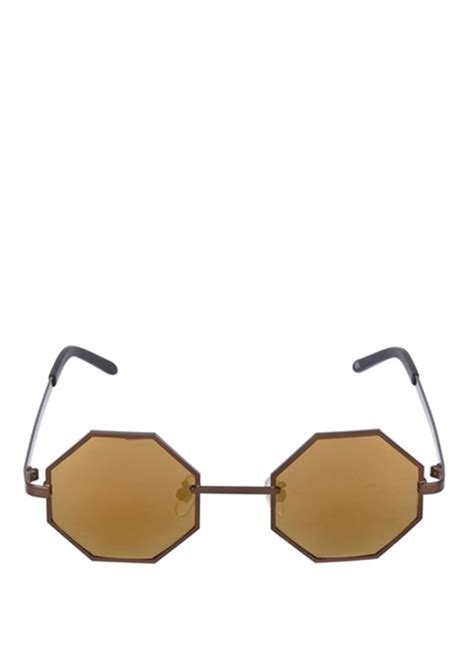 eyewear the trends for fall winter 2014 2015 vogue it