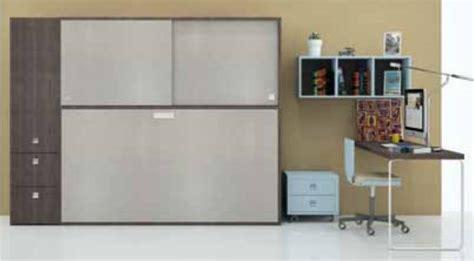 armadio letto singolo letto a scomparsa singolo con armadio sopra