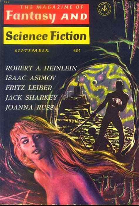 n e w science fiction rpg digest what s is new books contents lists