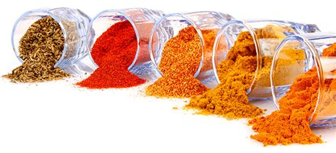 10 Foods To Get Your In A Spicy Mood by Some Like It Spicy Food And Your Testosterone Levels