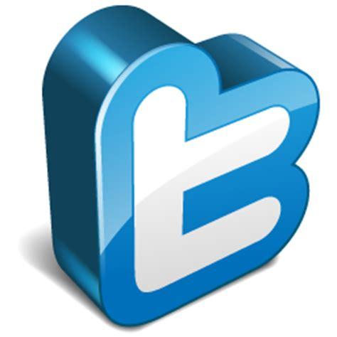500+ twitter logo latest twitter logo, icon, gif