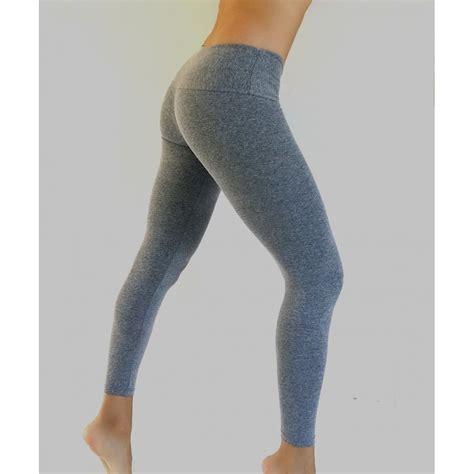 legging fitness grey s luxury grey fitness grey running tights