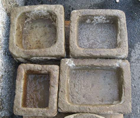 vasche in pietra vasche antiche in pietra o marmo antiquariato su anticoantico