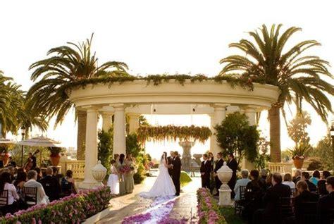 best outdoor wedding venues in oc 171 cbs los angeles