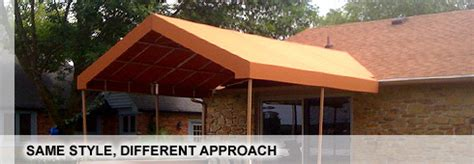gable awning cool planet awning company 317 927 9000