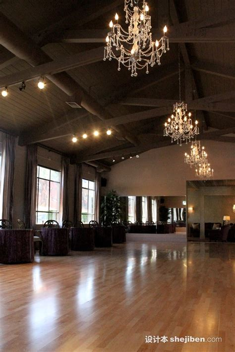 nj home design studio 舞蹈室地板效果图片大全 设计本装修效果图