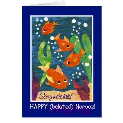 new year diy goldfish 46 best new year aid norooz images on