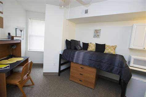 kennesaw housing kennesaw state university dorm rooms peenmedia com
