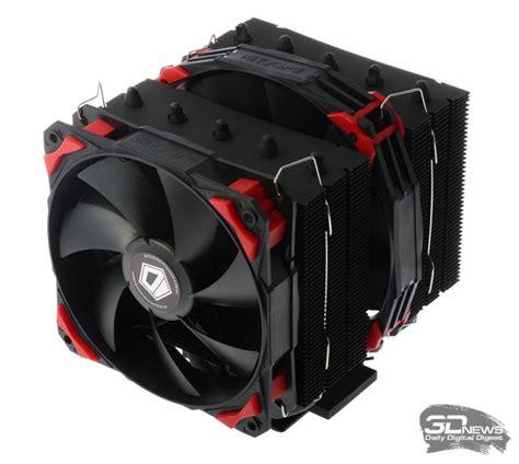 Id Cooling Fi Vc id cooling vc