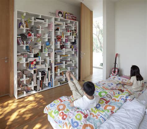 creative bedrooms creative kids room interior design ideas