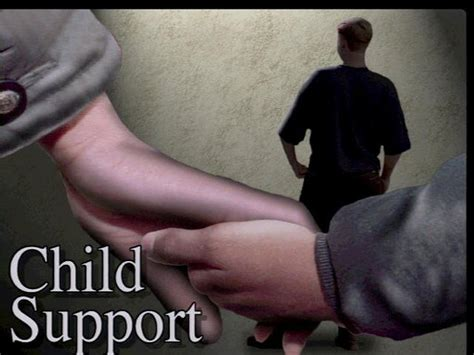 carteret county clerk of court child support