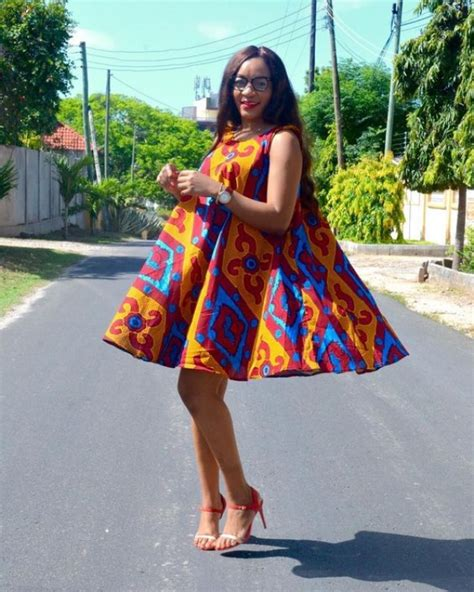 where can i get latest ankara stlyes to sew 30 latest ankara fashion styles for 2017