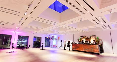 design museum event event spaces design museum