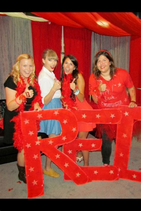 taylor swift fan club address club red taylor swift