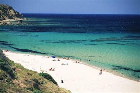 porto paglia spiaggia di porto paglia trovaspiagge it portale delle