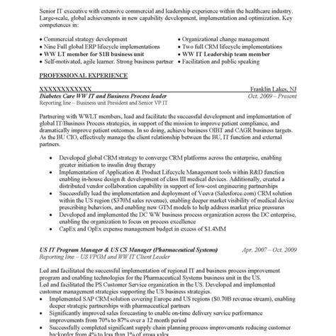 prime resume resume ideas