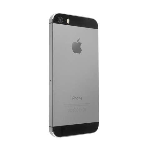apple iphone  gsm factory unlocked  lte mp camera