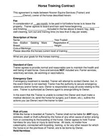 apprenticeship contract template apprenticeship contract template 28 images mc8