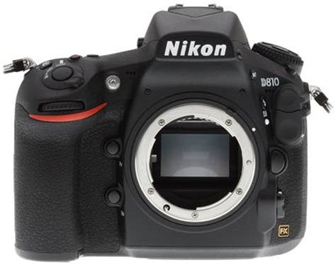 dslr and point and shoot cameras the differences