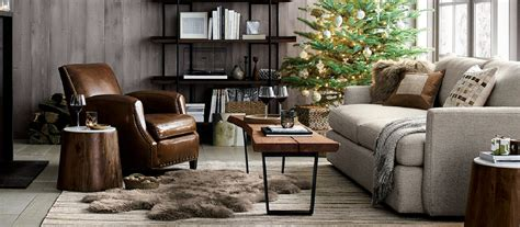 Crate And Barrel by Decorations For Home And Tree Crate And Barrel