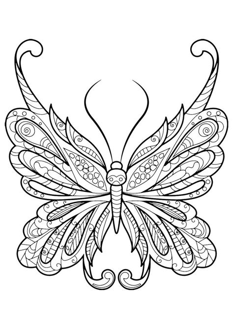 coloring books for grown ups butterflies mandala coloring book best 25 anti stress coloring book ideas on
