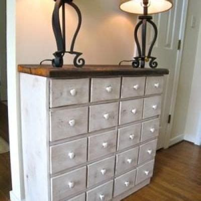 Build Your Own Chest Of Drawers by Build Your Own Chest Drawers Woodworking Projects Plans