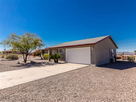 lake havasu home for sale with lake view 2858 sombrero dr