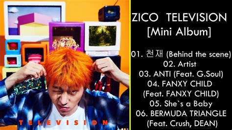 download mp3 adzan maghrib tv one mini album zico 지코 television mp3 download youtube