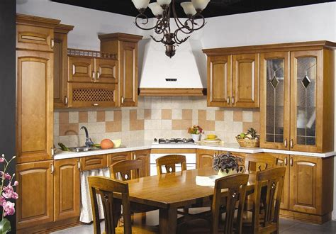 solid wood kitchen furniture solid wood kitchen cabinets solid wood kitchen cabinets design ideas and photos